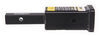 MT70032 - Steel MaxxTow Hitch Adapters