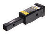 MT70032 - 6-1/2 In Extension MaxxTow Hitch Expander