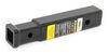 MT70033 - Steel MaxxTow Hitch Adapters