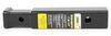 Hitch Adapters MT70033 - Steel - MaxxTow