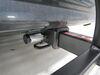 MaxxTow Standard Pin Lock - MT70050
