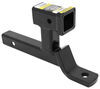MaxxTow Fixed Ball Mount - MT70066