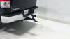 MaxxTow No Ball Trailer Hitch Ball Mount - MT70066 on 2013 Toyota Tundra