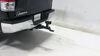 MaxxTow Trailer Hitch Ball Mount - MT70066 on 2013 Toyota Tundra
