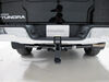 MT70066 - Class III,5000 lbs GTW MaxxTow Trailer Hitch Ball Mount on 2013 Toyota Tundra