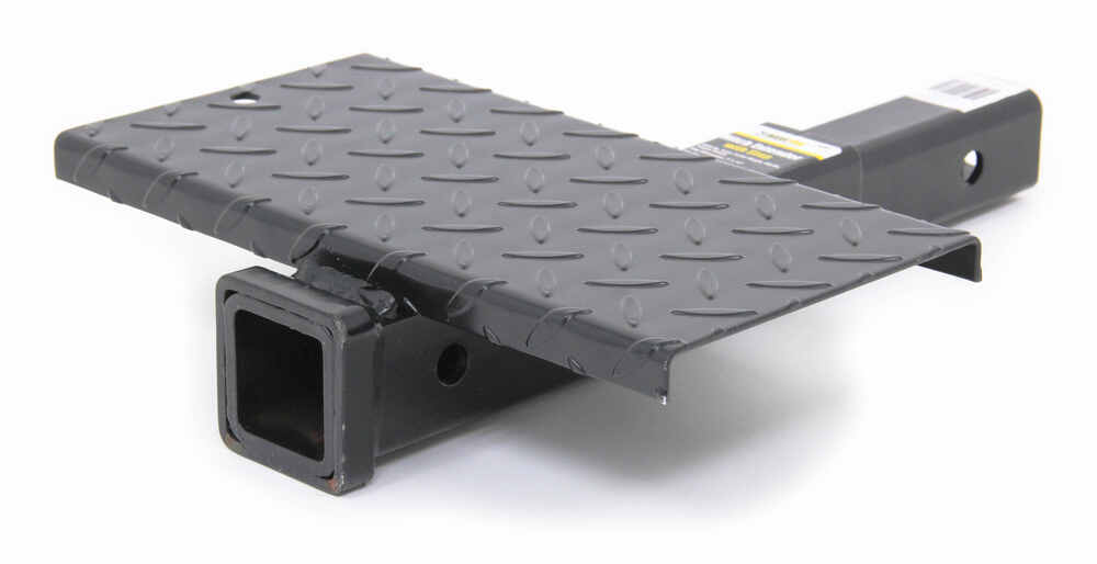 MaxxTow Fits 2 Inch Hitch Hitch Adapters - MT70069