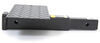 MaxxTow Hitch Adapters - MT70069