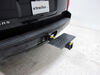 MaxxTow Steel Hitch Adapters - MT70069