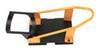 MaxxTow Wheel Chock - MT70075