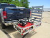 MaxxTow Class III,Class IV Hitch Cargo Carrier - MT70100