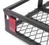 MT70106 - Class III,Class IV MaxxTow Hitch Cargo Carrier