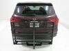 "MaxxTow 30x50 Wheelchair Carrier w/ 48"" Long Ramp - 2"" Hitches - Folding - Steel - 500 lbs Fits 2 Inch Hitch MT70106 on 2016 Honda Pilot"