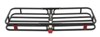 MT70107 - Fits 2 Inch Hitch MaxxTow Flat Carrier