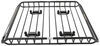 Roof Basket MT70115 - Short Length - MaxxTow
