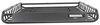 MaxxTow Aero Bars,Factory Bars,Square Bars,Round Bars Roof Basket - MT70115
