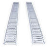 maxxtow atv ramps fixed flat mt70120
