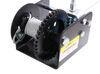 maxxtow trailer winch standard hand crank worm gear mt70193