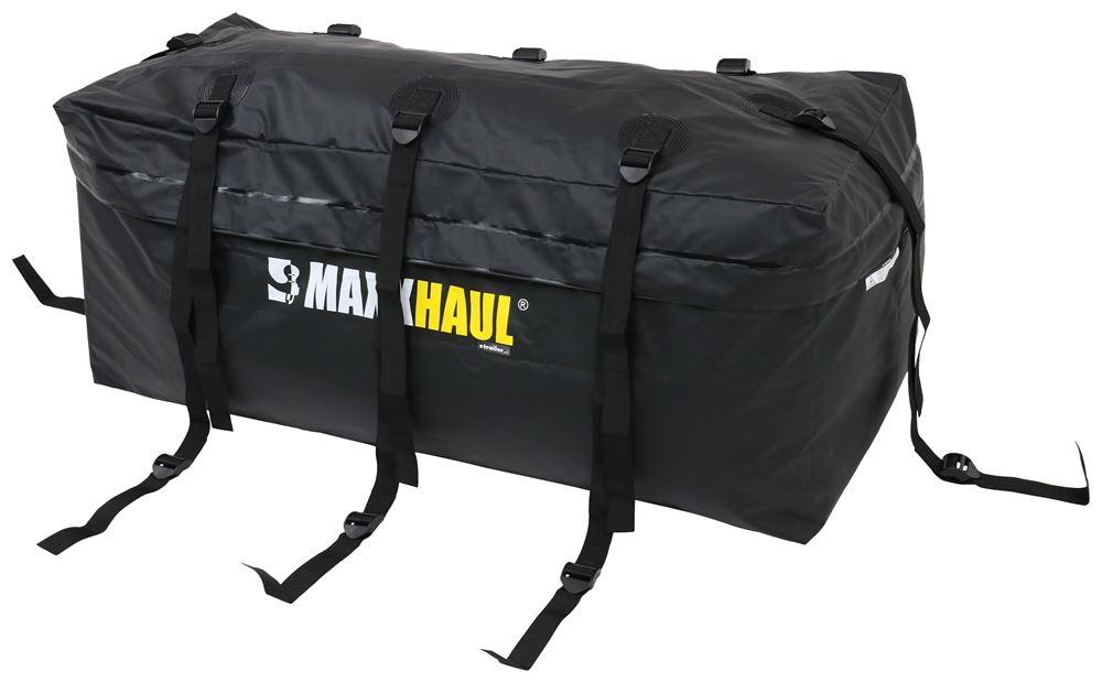 MaxxTow Hitch Cargo Carrier Bag - MT70209