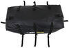 maxxtow hitch cargo carrier bag water resistant