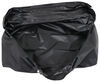 maxxtow hitch cargo carrier bag water resistant small mt70209