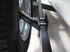 MaxxTow Spare Tire Carrier - MT70214