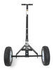 MT70225 - 600 lbs Capacity MaxxTow Trailer Dolly
