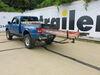 MT70231 - 28 - 48 Inch Width MaxxTow Truck Bed Extender