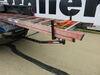 MaxxTow Truck Bed Extender - MT70231