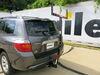 Truck Bed Extender MT70231 - Adjustable Height,Adjustable Width - MaxxTow