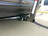MaxxTow Adjustable Height,Adjustable Width Truck Bed Extender - MT70231
