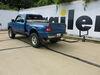Truck Bed Extender MT70231 - Hitch Load Extender - MaxxTow