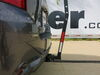 MT70231 - Hitch Load Extender MaxxTow Truck Bed Extender
