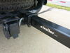 MaxxTow Steel Truck Bed Extender - MT70231