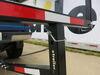 MT70231 - Adjustable Height,Adjustable Width MaxxTow Truck Bed Extender