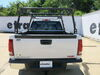 MaxxTow Truck Bed - MT70232 on 2010 GMC Sierra