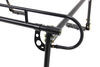 Ladder Racks MT70232 - 4 Bar - MaxxTow