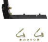 Ladder Racks MT70232 - Fixed Rack - MaxxTow