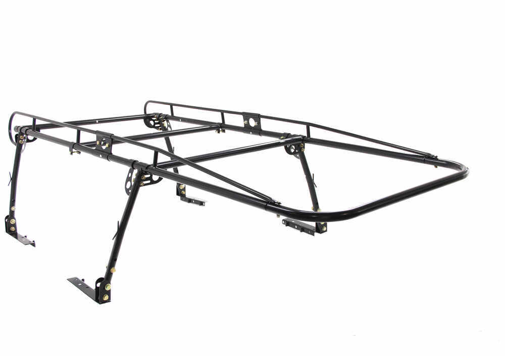 MT70232 - Over the Cab MaxxTow Ladder Racks