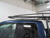 MaxxTow Ladder Racks - MT70232