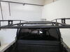 MaxxTow Truck Bed - MT70232