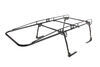 MaxxTow MaxxHaul Over-The-Cab Truck Bed Ladder Rack - Steel - 800 lbs Steel MT70232