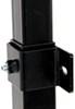 MT70233 - Light Duty MaxxTow Ladder Racks