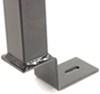 MaxxTow Ladder Racks - MT70233
