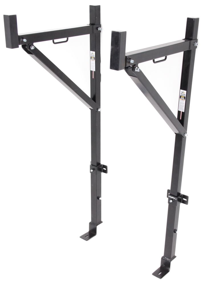 MaxxTow Ladder Racks - MT70233