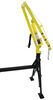 MaxxTow Cranes - MT70238