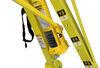 MT70238 - 1000 lbs MaxxTow Cranes