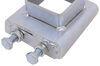 MT70258 - Sleeve Style MaxxTow Standard Anti-Rattle