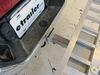Hitch Anti-Rattle MT70258 - Universal - MaxxTow