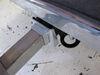 MaxxTow Standard Anti-Rattle - MT70258