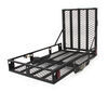 Hitch Cargo Carrier MT70260 - Heavy Duty - MaxxTow